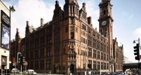 Principal Hotel Manchester
